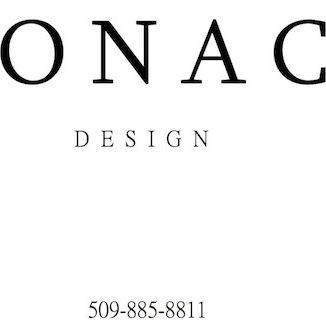 monaco design