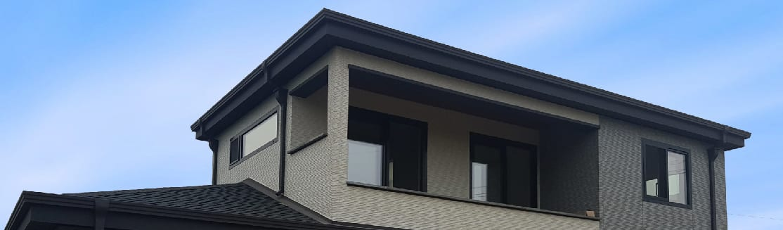 (주)바른주택
