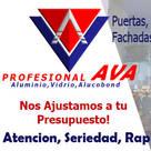 Profesional AVA