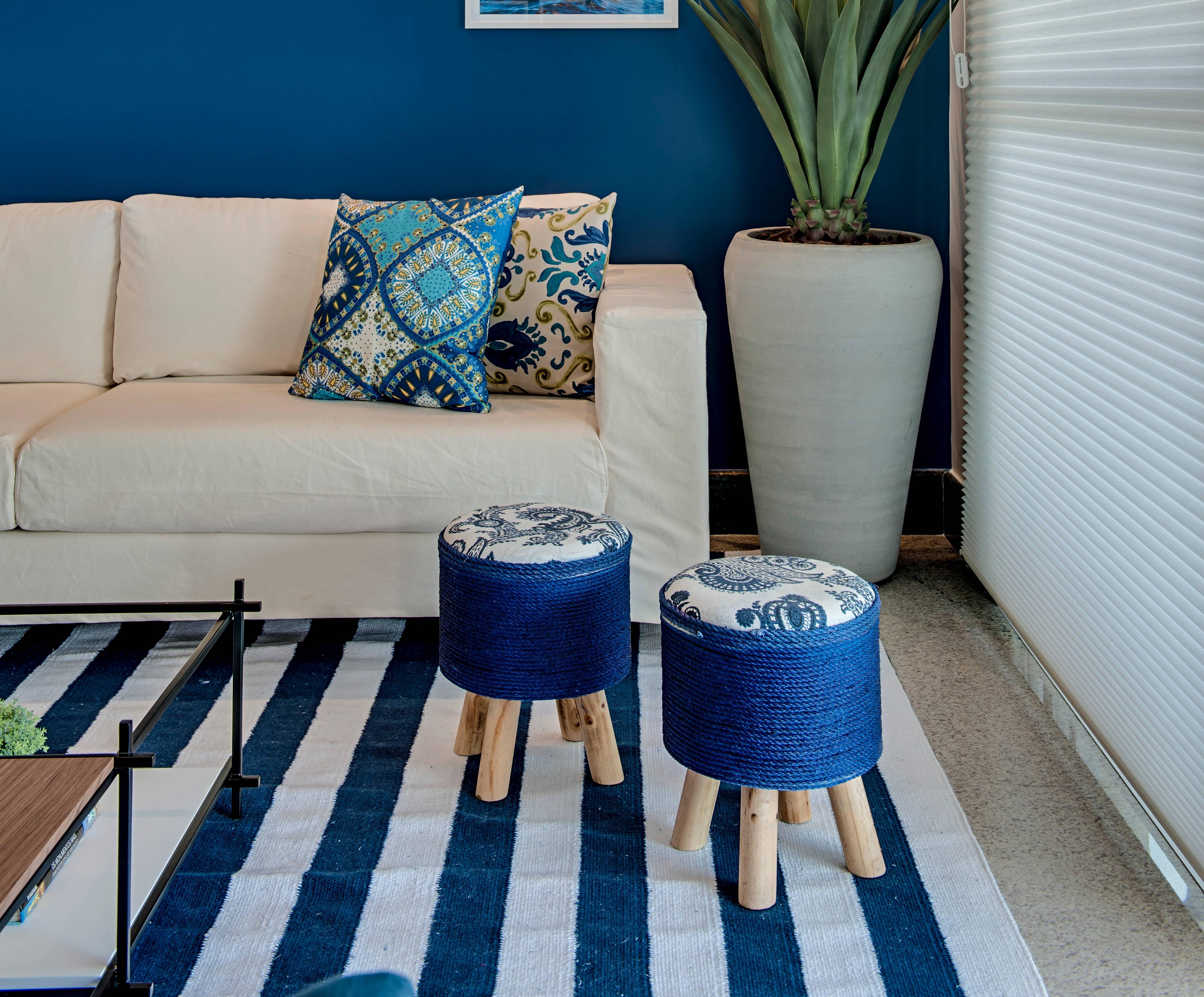 Marcia Debski Ferreira Designer de Interiores