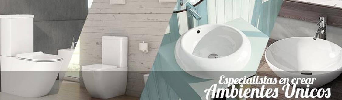 The Bath  Tienda on-line en Orihuela  6e3cf03a6f68