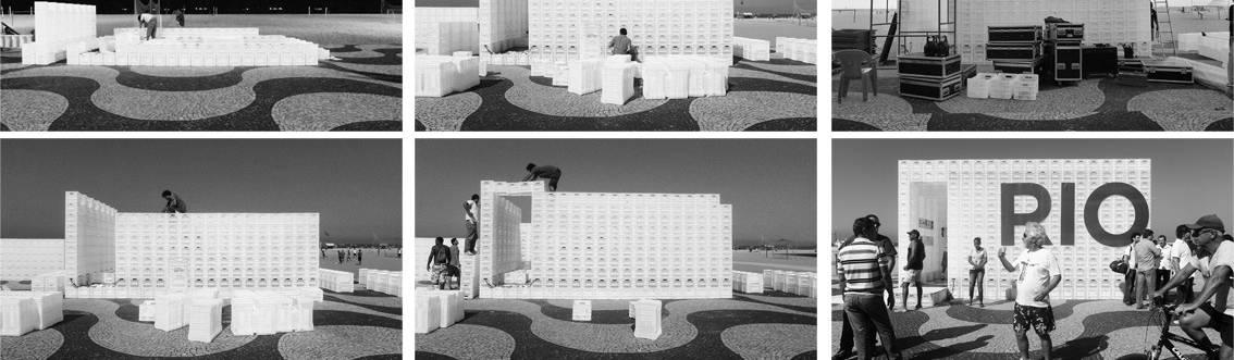bARST arquitetura e urbanismo