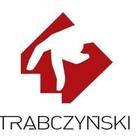 Trąbczyński