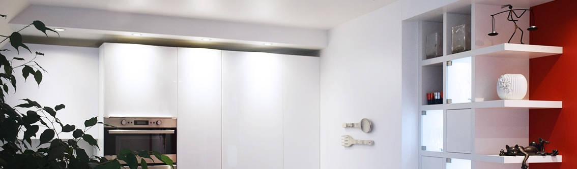agn s dandine chichichic d corateurs d 39 int rieur houilles sur homify. Black Bedroom Furniture Sets. Home Design Ideas