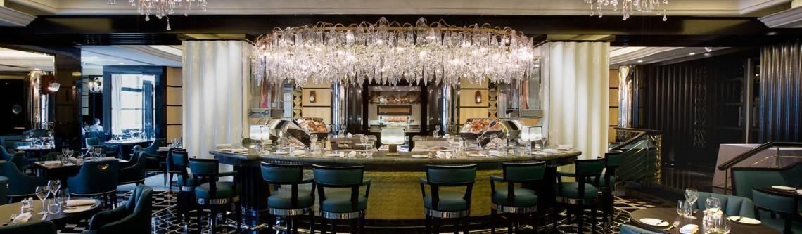 Ben Whistler Bespoke Furniture, London