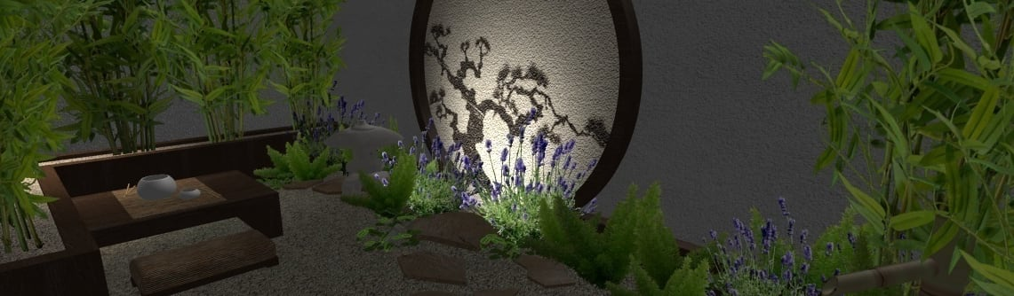 Zen Ambient