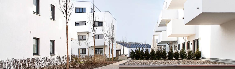 plusEnergieArchitektur