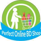 Perfect Online BD Shop