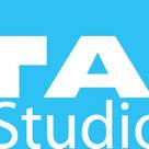 TESTA studio