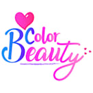 Color Beauty