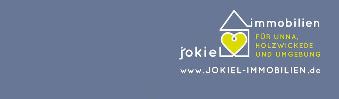 Jokiel Immobilien