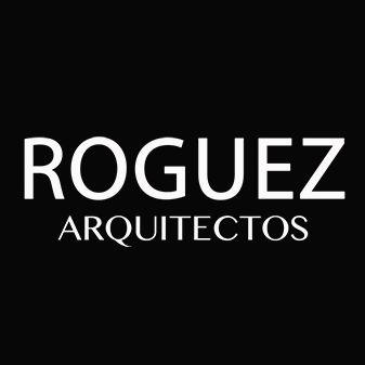 Roguez Arquitectos