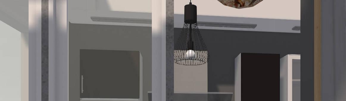 ipaloma home design