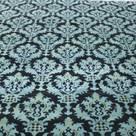 orient rugs