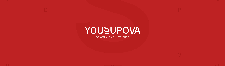 YOUSUPOVA
