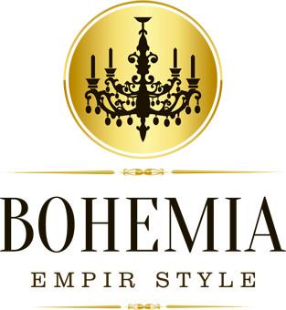 Bohemia Empir Style