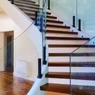 Escadas Alto Padrão