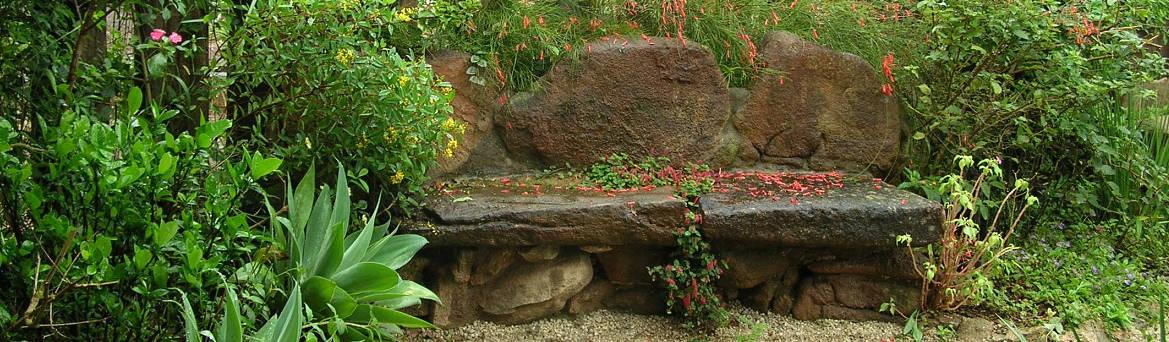 Bizzarri Pedras