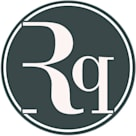 JORGE RIQUELME | DISEÑO INTERIOR