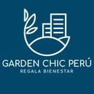 Garden Chic Perú