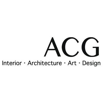 大也國際空間設計/藝術中心