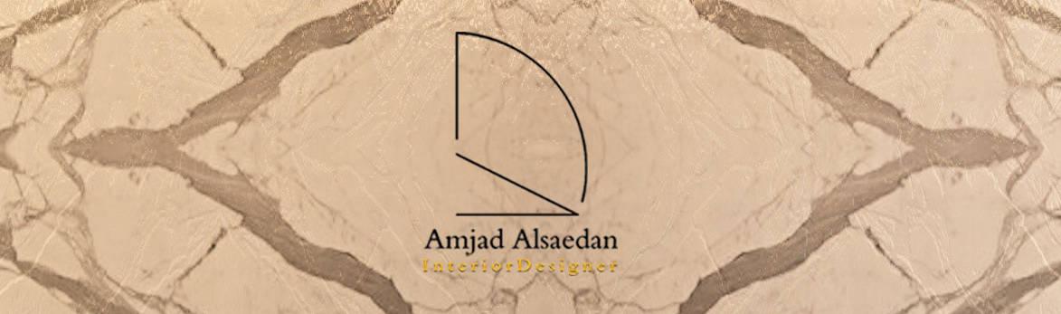 Amjad Alseaidan