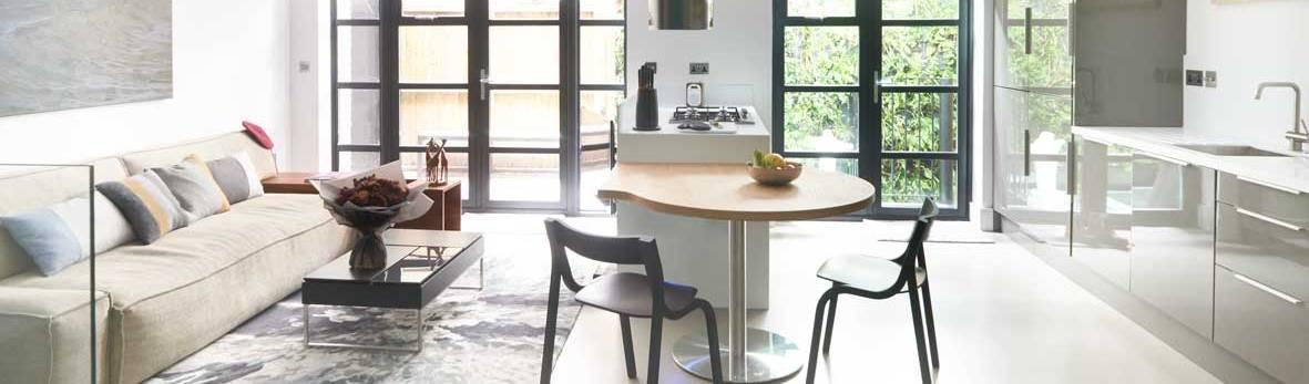 ESTHERRICO Design & Businness
