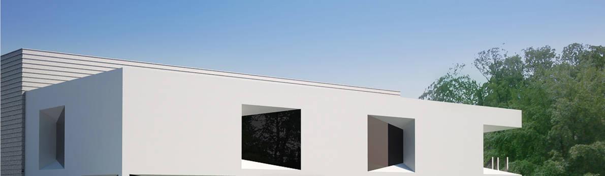 BXS arquitectos