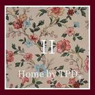 Home by TPD <q>El Arte de Recibir en Casa</q>