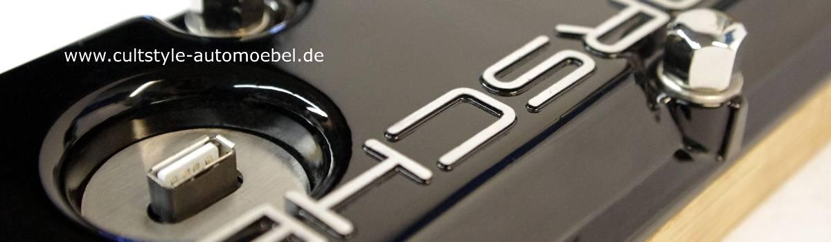 Auto Möbel cultstyle automöbel möbel accessoires in roßdorf homify