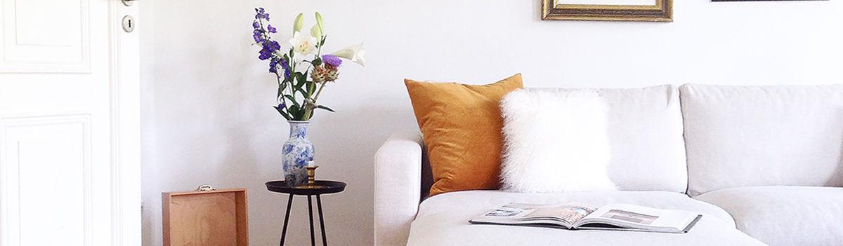 indecorate innenarchitekten in berlin homify. Black Bedroom Furniture Sets. Home Design Ideas