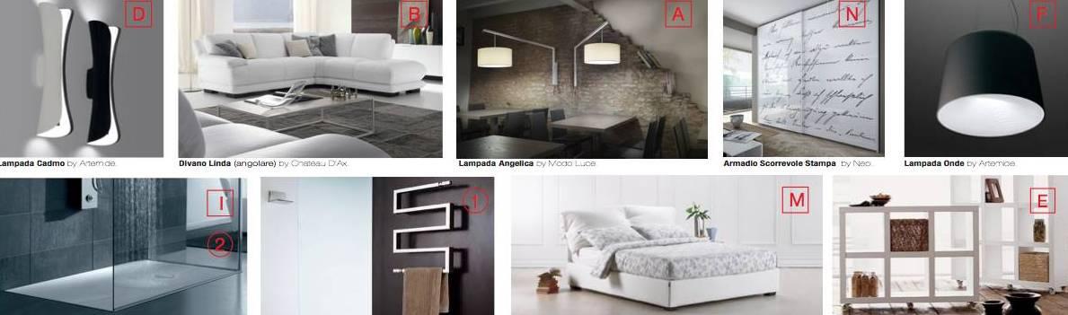 Architetto Gloria Quartieri