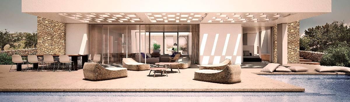 LUV-Architecture & Design