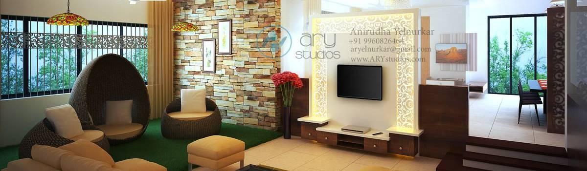ARY Studios