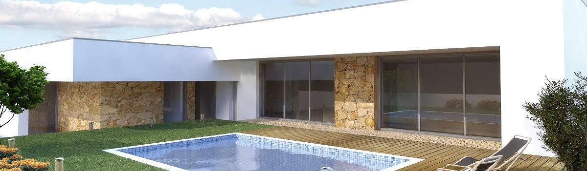 Judite Barbosa Arquitetura