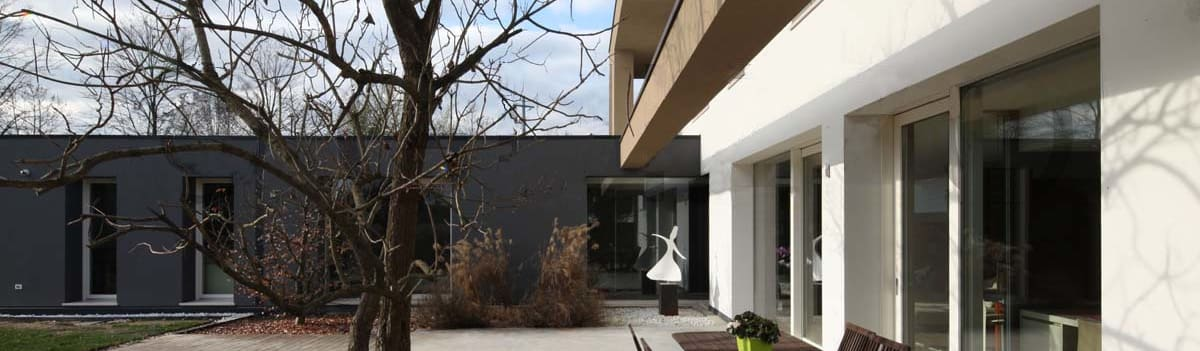 Green Studio architettura + design