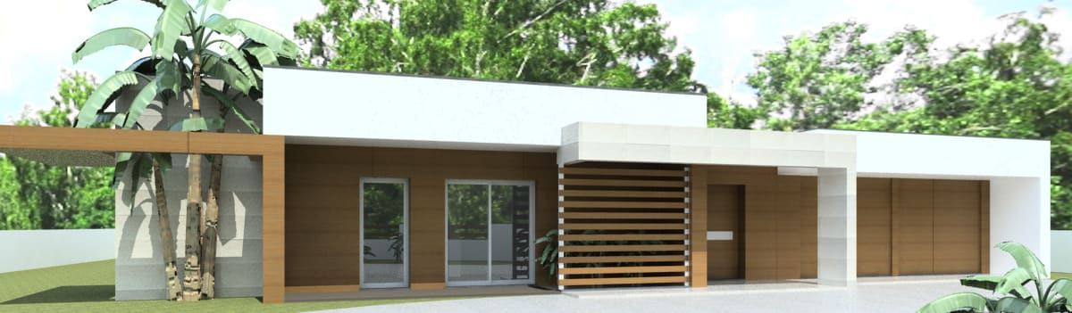 ATELIER OPEN ® – Arquitetura e Engenharia
