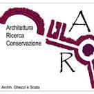 Architettura Ricerca Conservazione di Ghezzi e Scala