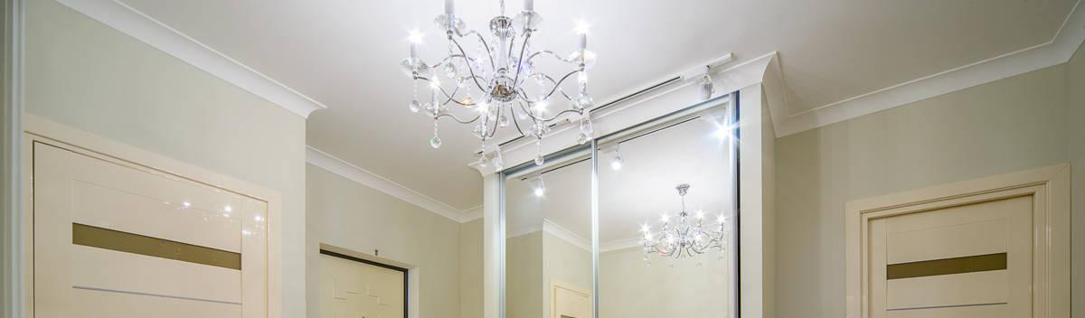Interior design by Aigul Saparova