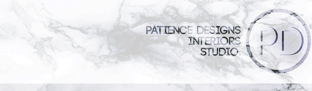 Patience Designs Studio Ltd