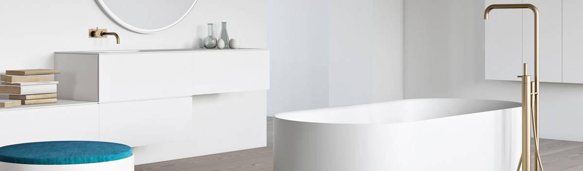Copenhagen Bath