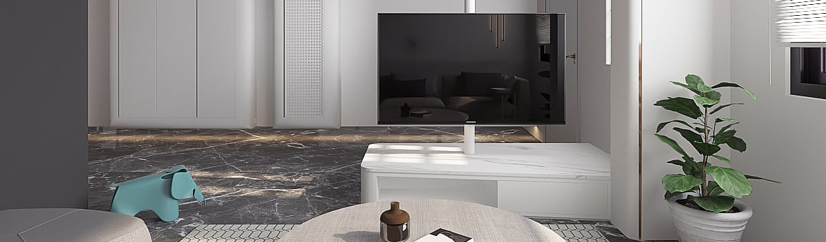 豐鋐室內設計