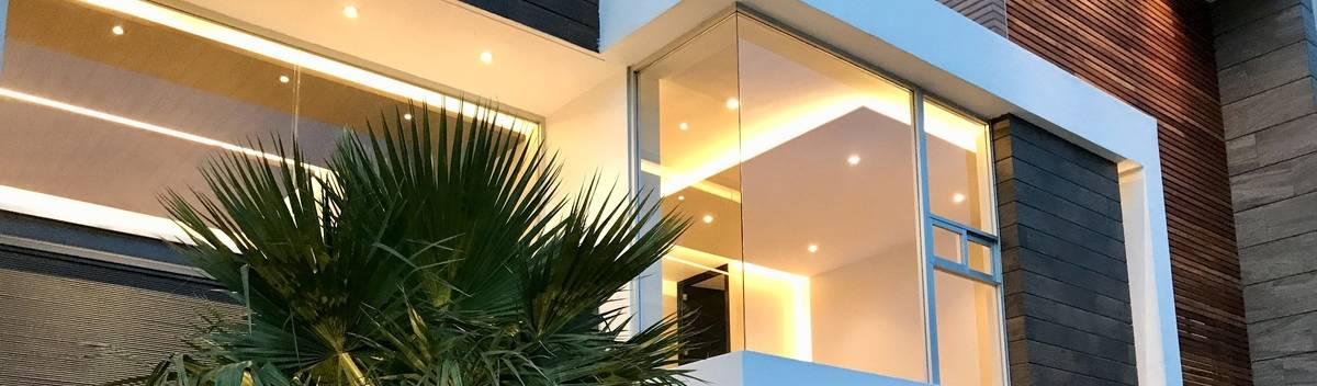 Herrera Arquitectos H&H