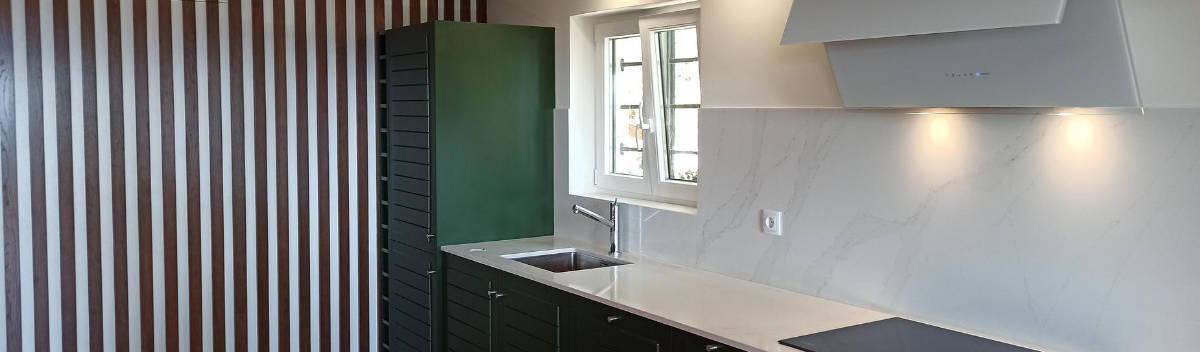 Obr&Lar – Remodelação de Interiores