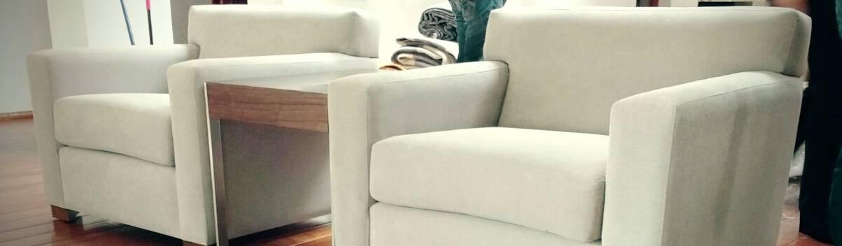 Estilo en muebles