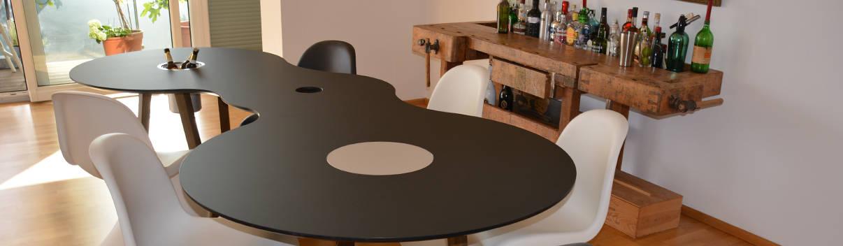 herpich & rudorf GmbH + Co. KG
