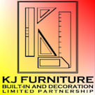 KJ FURNITURE BUILT-IN AND DECORATION PARTNERSHIP