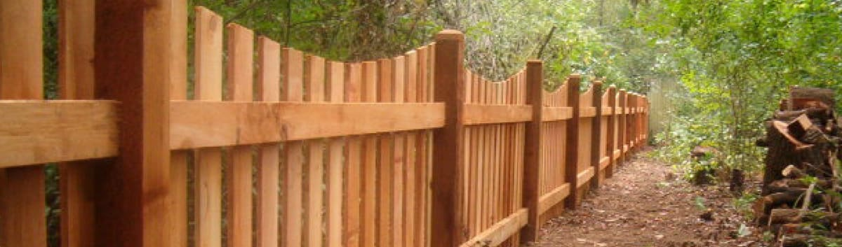Fever Tree Fencing Cape Town