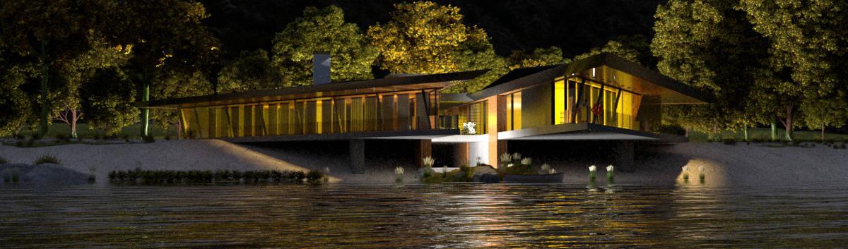 Arbisland Arquitectura & Design