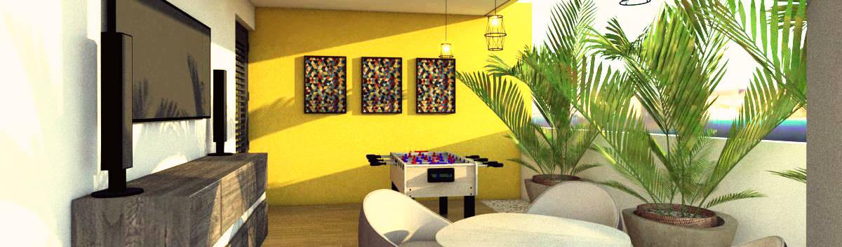 Studio Colima